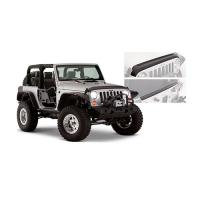 HOOD AND TAILGATE PROTECTOR 14013