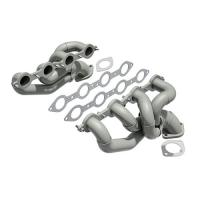 10-13 CAMARO ARH SHORT HEADERS 1-7/8