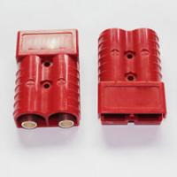 COME UP QUICK CONNECTOR 881076