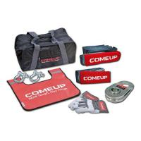 COME UP WINCH ACCESSORY KIT  881662