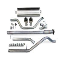 CORSA TOURING EXHAUST SYSTEM 14196