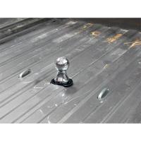 HIDE-A-GOOSE UNDERBED GOOSENECK TRAILER HITCH WITH INSTALLATION KIT - 30,000 LBS 9465-56_3