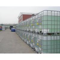 Hydrogen peroxide – 35 & 50%