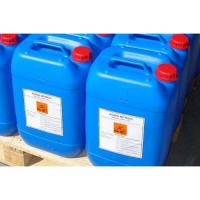 Nitric acid 7697-37-2