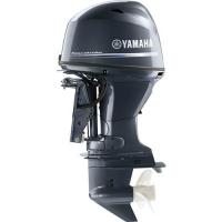Yamaha  marine outboards motors - e9.9 dmhs/e9.9 dmhl