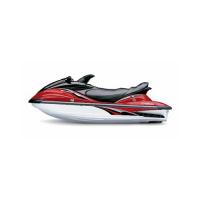 V1 sport-Yamaha