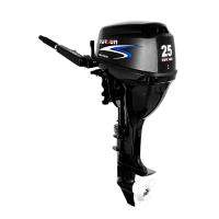 Yamaha  marine outboards motors - 150 aetl/150 aetx/l150 aetx