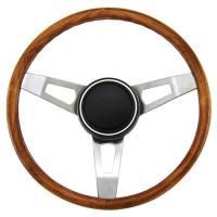 Steering wheels italy
