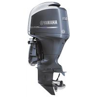 Yamaha  Marine outboards motors - F150 BETX/FL150 BETX