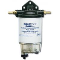 Marine Water Separating Fuel Filters