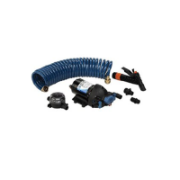 PAR-Max Washdown Pump Kits