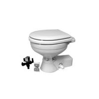 Osculati - Italy Shower Box & Holders