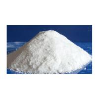 Sodium meta-Bi Sulphite