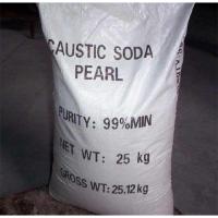 Caustic Soda – Prills_3