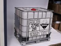 Sulfuric acid_3