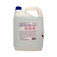 Ammonium hydroxide_3