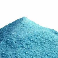 Sodium silicate_3