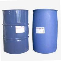 Di-ethanol amine