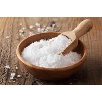 Magnesium chloride_3