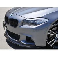 F10-535- 2015 Front bumper