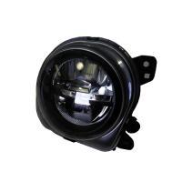 F10-535- 2015 Fog lamp / left