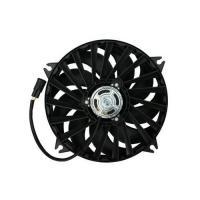 Radiator fan  - F10-535- 2012