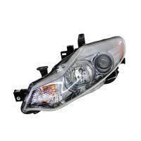 Head light / left  f30335