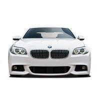 Front bumper  F10-535i- 2014