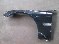 Fender right  F02750
