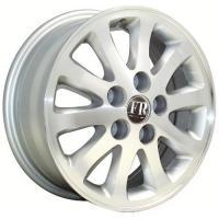 TOYOTA FR-085 Wheels