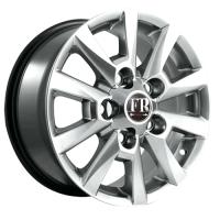 TOYOTA FR-5041 HB Wheels