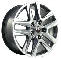 TOYOTA FR-5042 HB Wheels