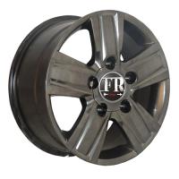 TOYOTA FR-563 HB Wheels