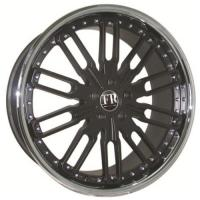 TOYOTA FR-794 Wheels