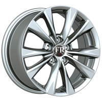 TOYOTA FR-5070 Wheels