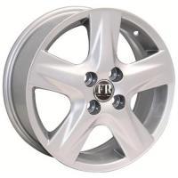 TOYOTA FR-055 Wheels