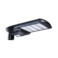 Streetlight / v-sl0150l
