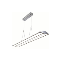 Ceiling lighting vg-sd34120l-45w