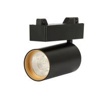 Commercial Lighting VG-DLM3330R