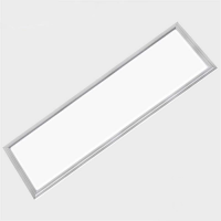 Led slim panel light md-1230120