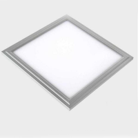 Led slim panel light md-123030