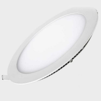 Led slim panel light md-15194