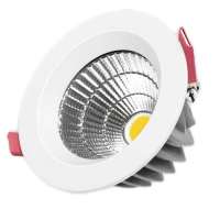 Led downlight md-dlq2220r- s