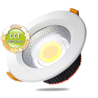 Led Downlight V-C3915