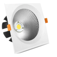 Led Downlight V-3812S