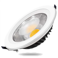 Led Downlight MD-DLQ2015R