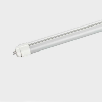 Led bracket mls t8 tube