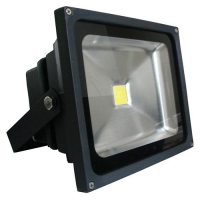 Led flood light / md-01100