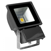Led flood light / md-p0510s