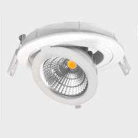 LED SPOT LIGHT V-CLQ0112R